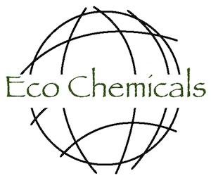 ecochemicals-logo300x260.jpg